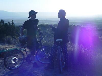 hetch_jason_bikes