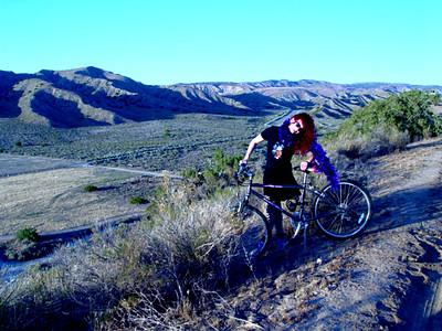 pixie_bike_valley