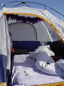 tent_morning4