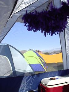 tent_morning2