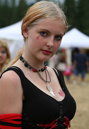 IMG_7958a