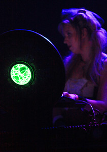 IMG_2568a