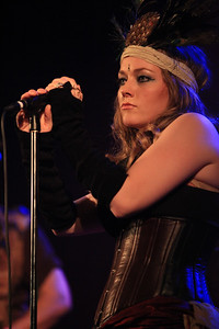 IMG_2572a