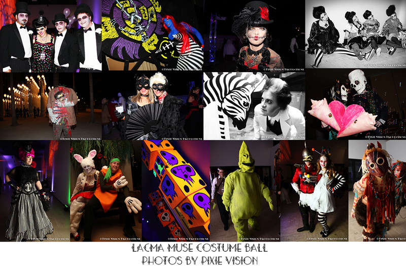collage_lacma