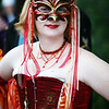 IMG_1434a