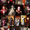 collage_loj2012