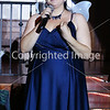 "Photo by Pixie Vision Photography <a href=""http://www.PixieVision.com"">http://www.PixieVision.com</a>"