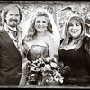 """~~~&gt;If you'd like to order prints, click <a href=""""http://www.pixievision.com/Pixie-Vision-Galleries/Weddings/Kia-Dakota-102415/ORDER-PRINTS-Kia-Dakota-102415/"""">this link.</a> &lt;~~~"""
