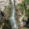 "A lot less water than <a href=""https://shimage.smugmug.com/LA-Hiking/Sturtevant-Falls/i-VBrtg48/A"">last time</a>."