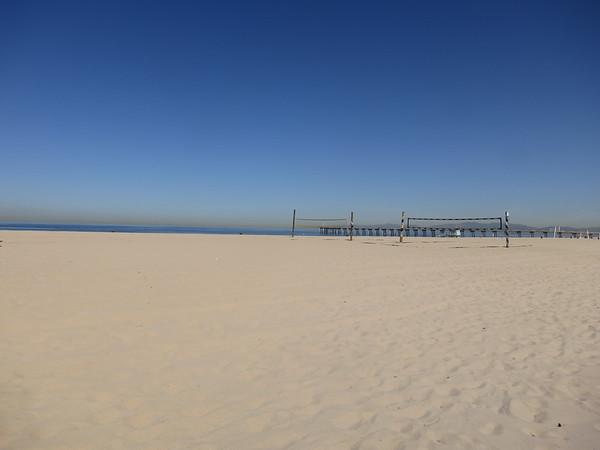 Hermosa Beach Misc