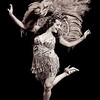 Dance : 12 galleries with 3144 photos