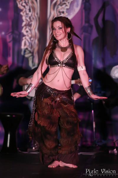 Melanie Wood PA http://www.evolvewellnesscenter.com