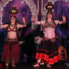 Christine Andrews & Maria Hamer PA https://www.facebook.com/pages/The-Hamer-Sisters-Bellydance