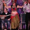 Paulette Rees-Denis of Gypsy Caravan, OR http://paulettereesdenis.com