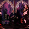 Lumani - Lea Nichols, Dani Cox  http://www.nomadictapestry.com/