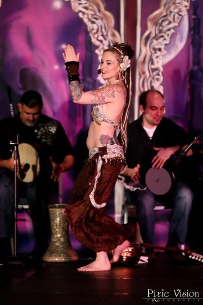 Sarah Hahn, NC http://www.en-trancebellydance.com