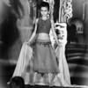 Ava al Iskanderia of Awalim Dance Co