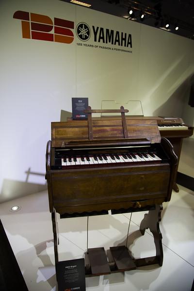 PIXI5069