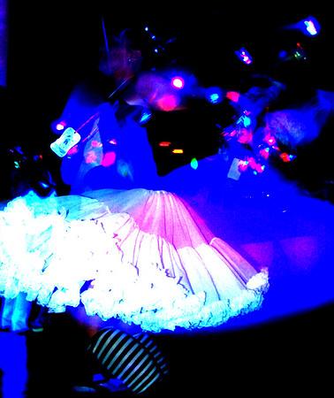 dancing09a