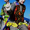 clowns05a