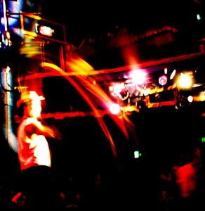musicbox007a