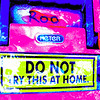 roo_box