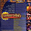 harmony_flyer