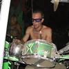 mutaytor_drums2