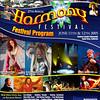 harmony_flyer2