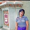 mom_1971_oct_05