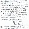 letter_mom6b