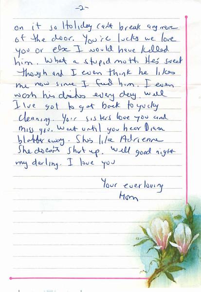 letter_mom13c