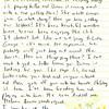 letter_mom3