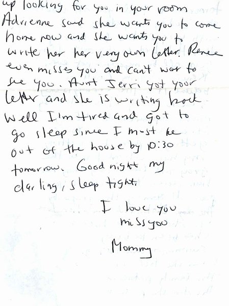 letter_mom10d