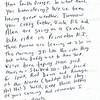 letter_mom12b