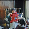 mom_1981_march 2