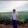 mom_1980_may_06 2
