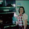 mom_1972_july_02 2