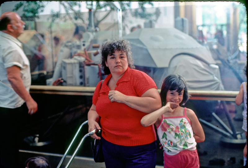 1982_july_mom_cheryl