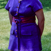 mom_1972_04a