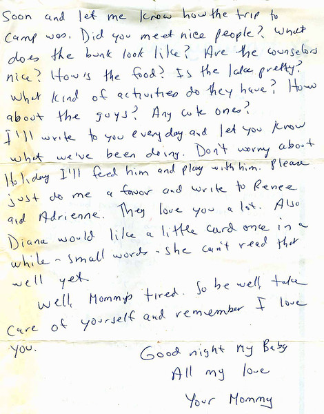 letter_mom2b