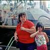 1982_july_mom_cheryl copy
