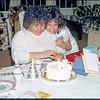 1985_april_cheryl_mom