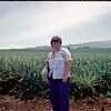 mom_1980_may_06