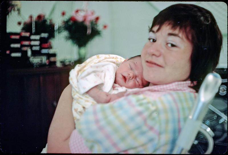 cheryl_1973_mom_14 copy