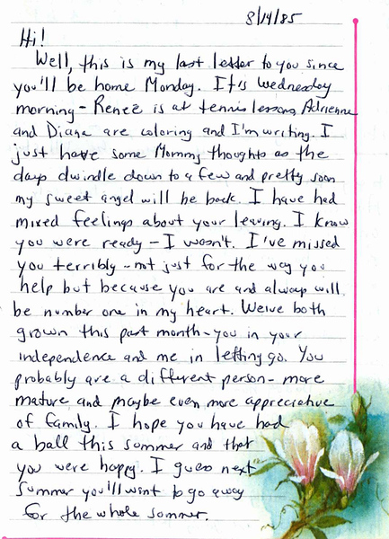 letter_mom7a