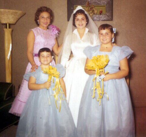dolly_wedding_old