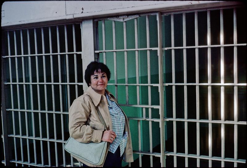 mom_1980_may_01