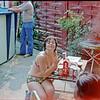 mom_1971_oct_02 2