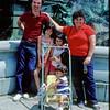 1982_july_mdcra_02 copy